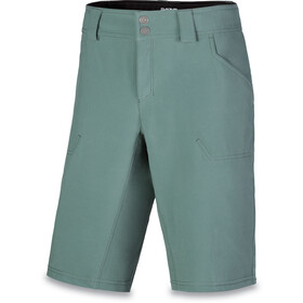 Dakine Cadence Shorts Women Balsam Green